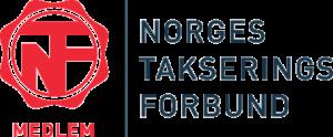 ntf_medlem_logo_pos_v1_rgb